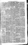 Gravesend Reporter, North Kent and South Essex Advertiser Saturday 20 February 1864 Page 3
