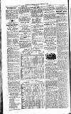 Gravesend Reporter, North Kent and South Essex Advertiser Saturday 20 February 1864 Page 4