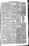 Gravesend Reporter, North Kent and South Essex Advertiser Saturday 20 February 1864 Page 5