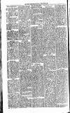 Gravesend Reporter, North Kent and South Essex Advertiser Saturday 20 February 1864 Page 6