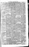 Gravesend Reporter, North Kent and South Essex Advertiser Saturday 20 February 1864 Page 7
