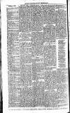 Gravesend Reporter, North Kent and South Essex Advertiser Saturday 20 February 1864 Page 8