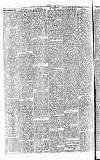 Gravesend Reporter, North Kent and South Essex Advertiser Saturday 03 October 1874 Page 2