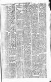 Gravesend Reporter, North Kent and South Essex Advertiser Saturday 03 October 1874 Page 3