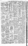 Gravesend Reporter, North Kent and South Essex Advertiser Saturday 03 October 1874 Page 4