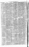 Gravesend Reporter, North Kent and South Essex Advertiser Saturday 03 October 1874 Page 6