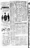 Gravesend Reporter, North Kent and South Essex Advertiser Saturday 03 October 1874 Page 8
