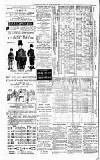 Gravesend Reporter, North Kent and South Essex Advertiser Saturday 16 January 1875 Page 8