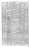 Gravesend Reporter, North Kent and South Essex Advertiser Saturday 23 January 1875 Page 2