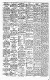Gravesend Reporter, North Kent and South Essex Advertiser Saturday 23 January 1875 Page 4