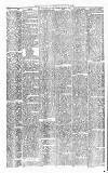 Gravesend Reporter, North Kent and South Essex Advertiser Saturday 23 January 1875 Page 6