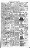 Gravesend Reporter, North Kent and South Essex Advertiser Saturday 23 January 1875 Page 7
