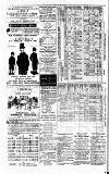 Gravesend Reporter, North Kent and South Essex Advertiser Saturday 23 January 1875 Page 8