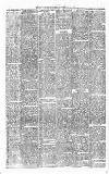 Gravesend Reporter, North Kent and South Essex Advertiser Saturday 06 February 1875 Page 2