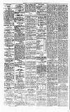 Gravesend Reporter, North Kent and South Essex Advertiser Saturday 06 February 1875 Page 4