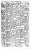 Gravesend Reporter, North Kent and South Essex Advertiser Saturday 06 February 1875 Page 5