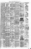 Gravesend Reporter, North Kent and South Essex Advertiser Saturday 06 February 1875 Page 7