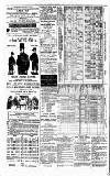 Gravesend Reporter, North Kent and South Essex Advertiser Saturday 06 February 1875 Page 8