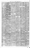 Gravesend Reporter, North Kent and South Essex Advertiser Saturday 13 February 1875 Page 2