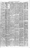 Gravesend Reporter, North Kent and South Essex Advertiser Saturday 13 February 1875 Page 3