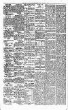 Gravesend Reporter, North Kent and South Essex Advertiser Saturday 13 February 1875 Page 4