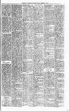 Gravesend Reporter, North Kent and South Essex Advertiser Saturday 13 February 1875 Page 5