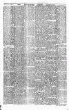 Gravesend Reporter, North Kent and South Essex Advertiser Saturday 13 February 1875 Page 6