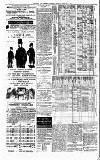 Gravesend Reporter, North Kent and South Essex Advertiser Saturday 13 February 1875 Page 8
