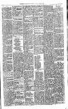 Gravesend Reporter, North Kent and South Essex Advertiser Saturday 12 March 1881 Page 3