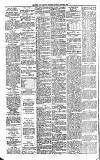 Gravesend Reporter, North Kent and South Essex Advertiser Saturday 12 March 1881 Page 4