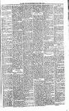 Gravesend Reporter, North Kent and South Essex Advertiser Saturday 12 March 1881 Page 5