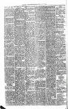 Gravesend Reporter, North Kent and South Essex Advertiser Saturday 12 March 1881 Page 6