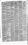 Weston Mercury Saturday 03 October 1874 Page 2