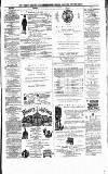 Weston Mercury Saturday 03 October 1874 Page 3