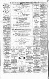 Weston Mercury Saturday 03 October 1874 Page 4