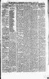 Weston Mercury Saturday 03 October 1874 Page 5