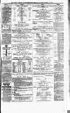 Weston Mercury Saturday 03 October 1874 Page 7