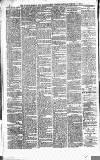 Weston Mercury Saturday 03 October 1874 Page 8