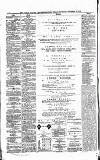 Notices. 13 ELIGIUUS SERVICE forCHILDBEN every SUNDAY, at lUo'cloek a.m., the ASSEMBLY ROOMS. -F. GOUKLAY. F. W. BAEDAKEE.