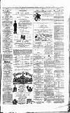 At' WESTON MERCURY AND SOMERSETSHIRE HERALD, SATURDAY, NOVEMBER 7. 1874. S&iirfssfs.