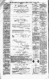 tftfovT.fi, SATURDAY, JANUARY 2, 1876. gwtwjscjj. E L 8 M T T O N . SUPERIOR SUPPLY (from the Mountain*),