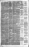 Weston Mercury Saturday 12 March 1881 Page 2