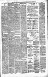 Weston Mercury Saturday 12 March 1881 Page 3