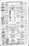 Weston Mercury Saturday 12 March 1881 Page 4