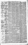 Weston Mercury Saturday 12 March 1881 Page 5