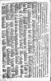 Weston Mercury Saturday 12 March 1881 Page 6