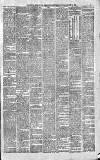 Weston Mercury Saturday 12 March 1881 Page 7