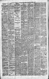 Weston Mercury Saturday 12 March 1881 Page 8
