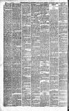 Weston Mercury Saturday 15 March 1884 Page 2