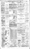 Weston Mercury Saturday 15 March 1884 Page 4